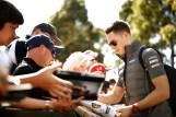 © McLaren-Honda F1