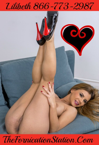 anal sex whore