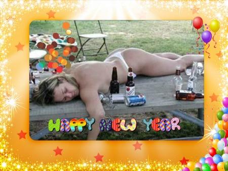 drunk girl fucking