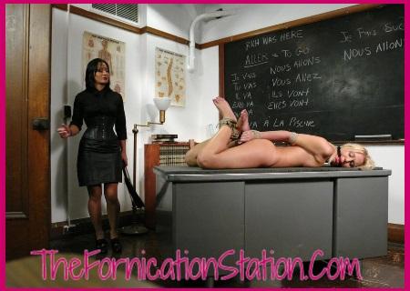 sexy prostitutes
