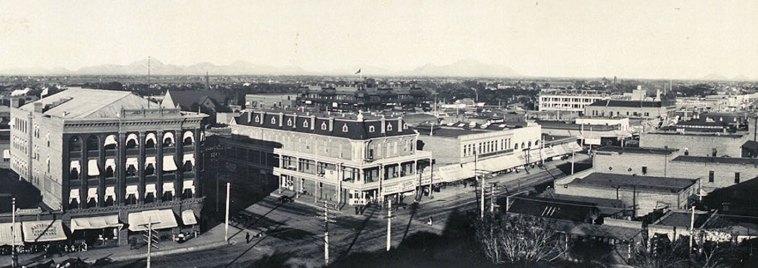 Phoenix1908