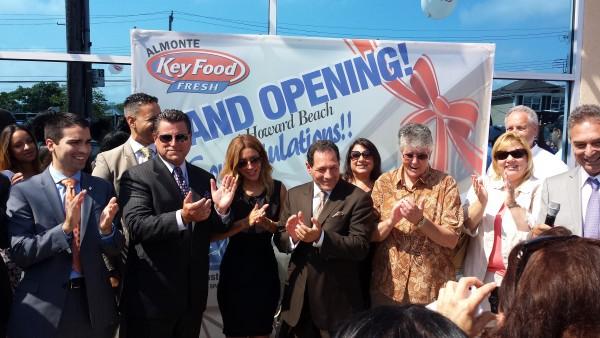 Health Food Store Howard Beach