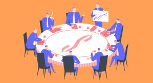 Flexible sales compensation structure