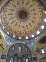 the last dome