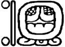 7 Aq'ab'al