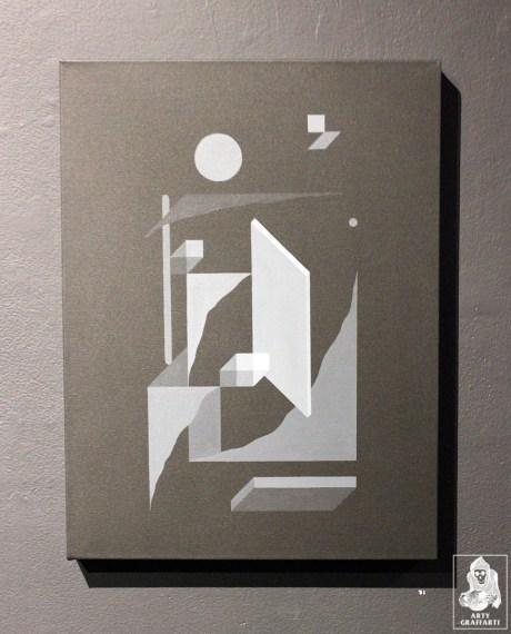 Nelio-Backwoods-Gallery-Collingwood-Melbourne-Arty-Graffarti10