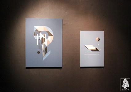 Nelio-Backwoods-Gallery-Collingwood-Melbourne-Arty-Graffarti3