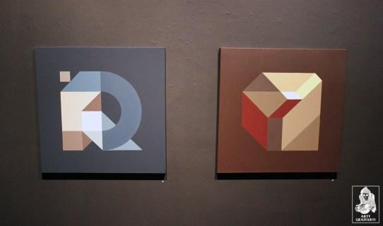 Nelio-Backwoods-Gallery-Collingwood-Melbourne-Arty-Graffarti4