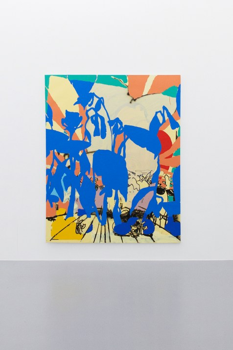 the-fourth-walls-art-exhibition-review-antwan-horfee-sorry-bro-ruttkowski68-gallery-cologne-germany3