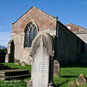 st michaels church skidby events