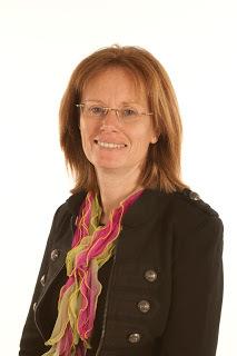 Prof Melanie Davies CBE