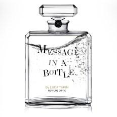 message-in-a-bottle-blank