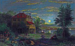 Villa Diodato