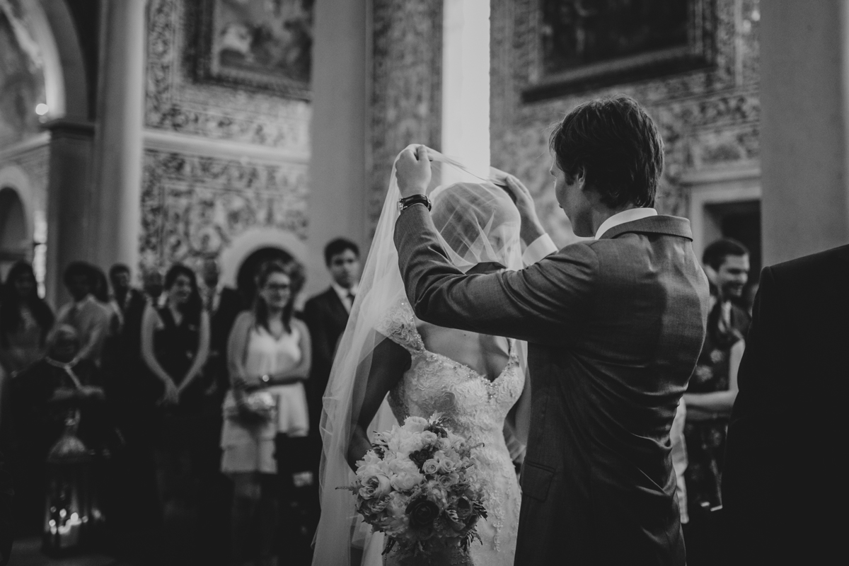 The Framers Wedding Photography Lisbon Portugal - 00036