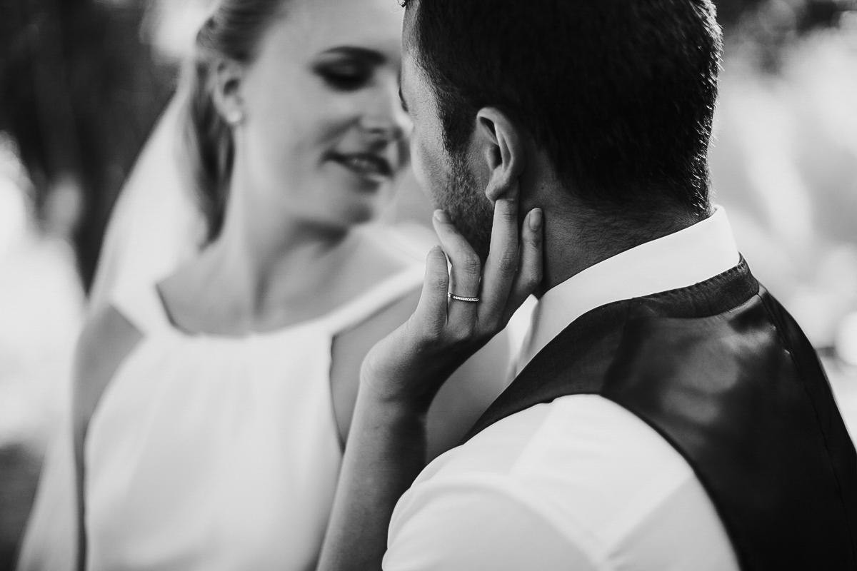 destination-wedding-palacio-seteais-portugal-66