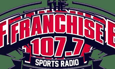 TheFranchise-Header-Logo