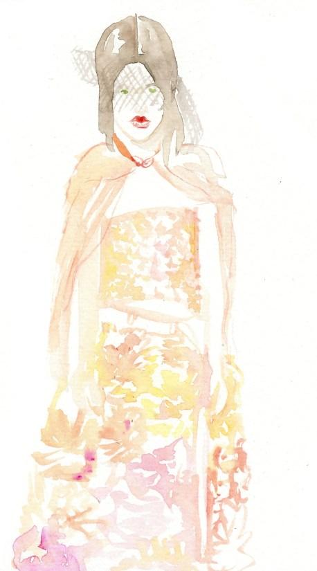 thefrancofly.com-Jessie Kanelos Weiner-Chanel 2