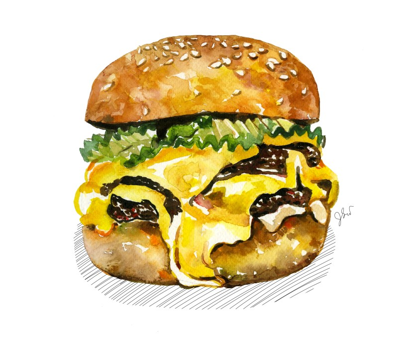 burger356 copy