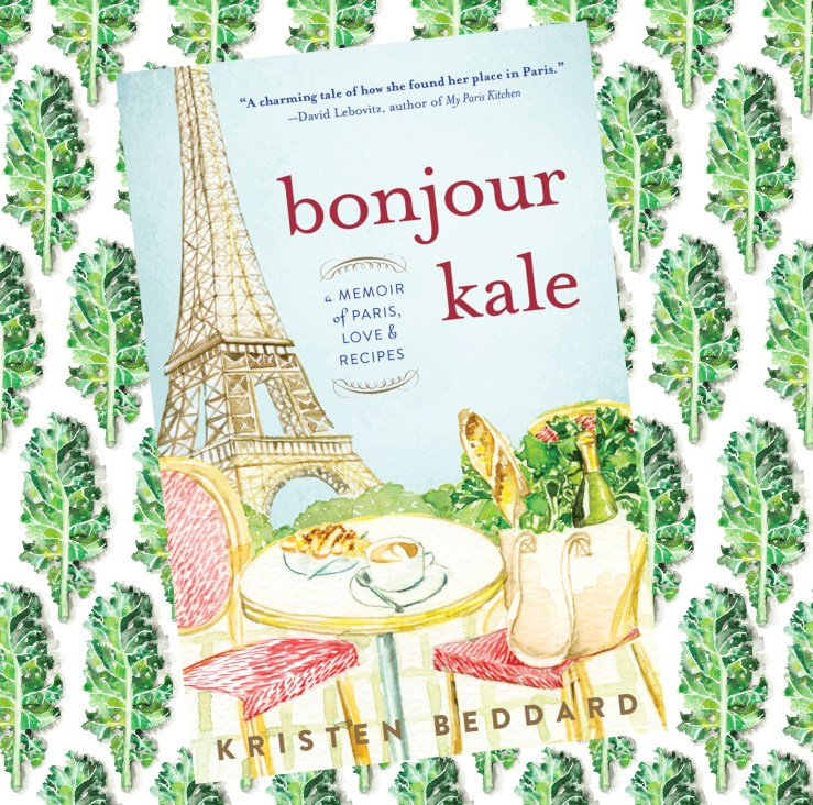 Bonjour Kale_thefrancofly_Jessie Kanelos Weiner