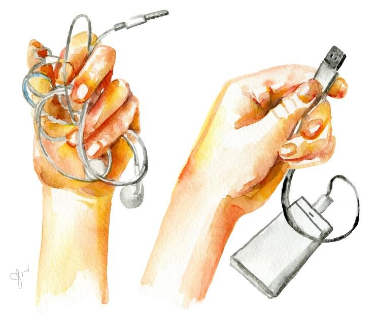 hand 4023
