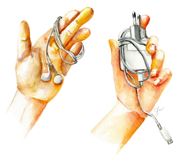 hands 1020