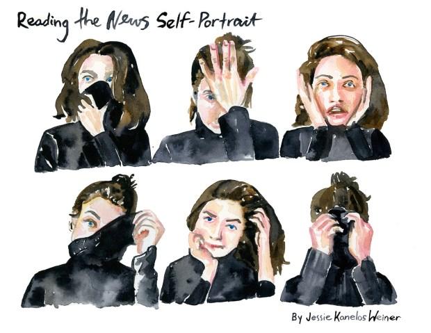 jessie-kanelos-weiner_reading-the-new-self-portrait_resist_17-02-17_ld