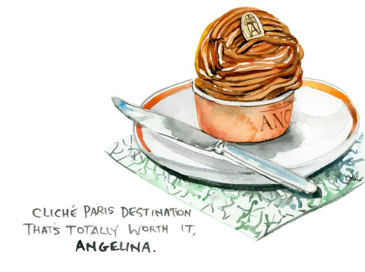 1. thefrancofly Paris guide_Angelina