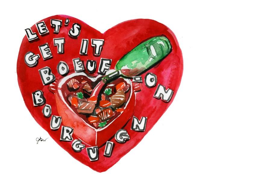2 Boeuf Bourguignon_Jessie Kanelos Weiner_thefrancofly.com