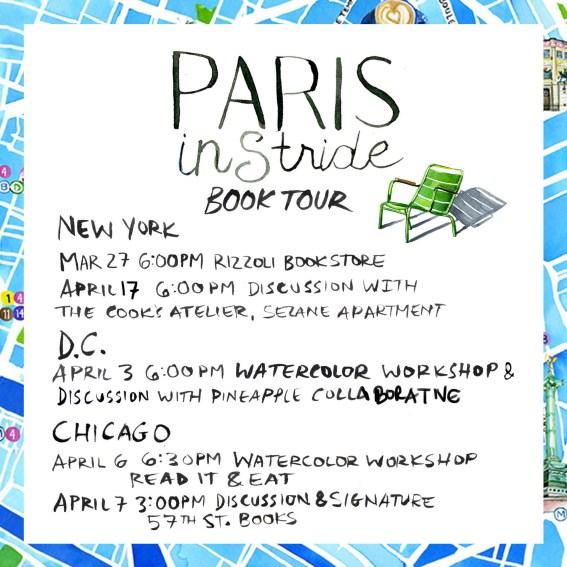 1 Paris in Stride Booktour_Jessie kanelos Weiner.jpg
