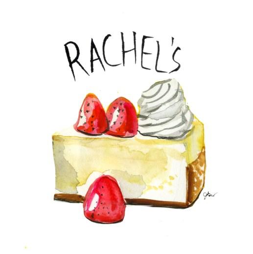 13 Rachel's_Jessie Kanelos Weiner