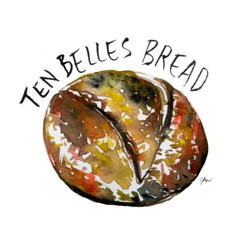 14 Ten Belles Bread_Jessie Kanelos Weiner