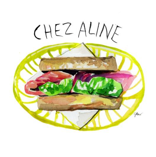 16 Chez Aline_Jessie Kanelos Weiner