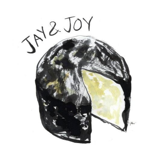 5 Jay & Joy_Jessie kanelos Weiner