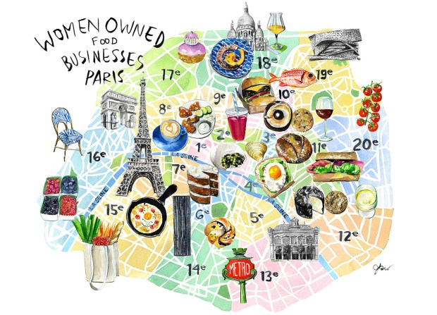 Map vide_Jessie Kanelos Weiner_women owned businesses paris_Update 21-03-18.jpg