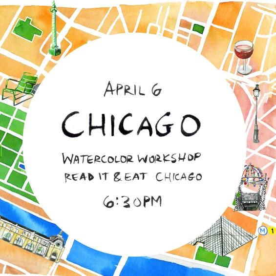 Read it and eat chicago_jessie kanelos weiner