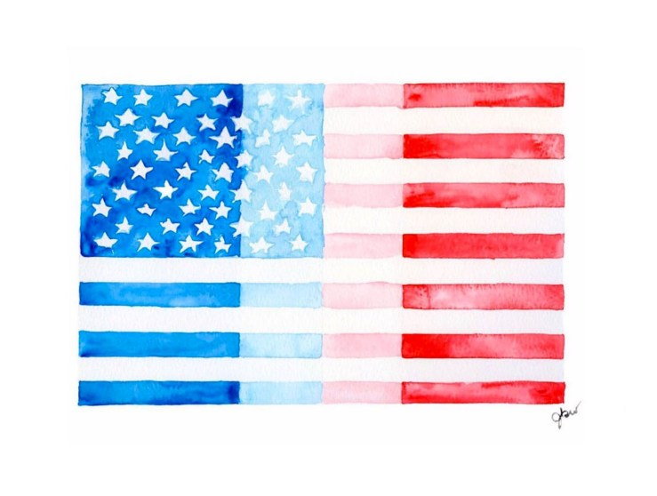 drapeau_thefrancofly.com