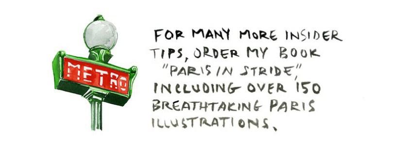insider-tips_Paris-in-stride_thefrancofly