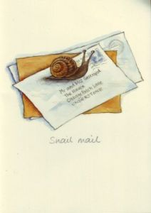 210095_snail-mail