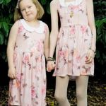 The anorexic mother who weighs less than her 7 year old daughter