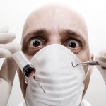 Dentist Visit Leads to Memory Loss