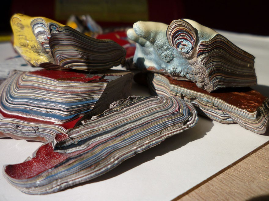 fordite-detroit-gemstones