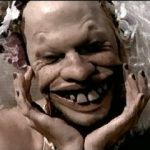 Freaky Music Video – Aphex Twin: Windowlicker