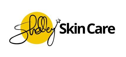 Shelley Skin Care Logo