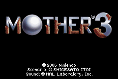 mother-3-gba