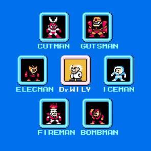 mega-man-choice