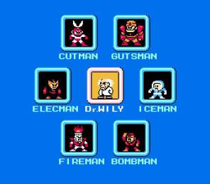 mega-man-choice