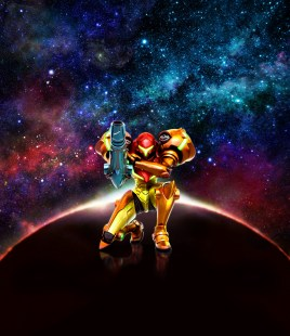 3DS_MetroidSamusReturns_illustration_013