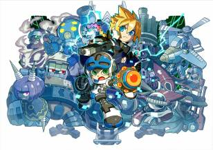 mighty-gunvolt-burst