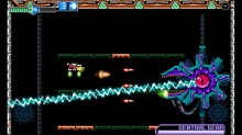 blaster-master-zero-boss-fight