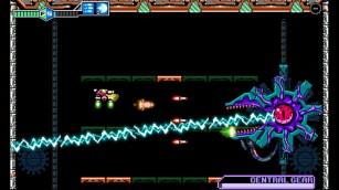 blaster-master-zero-boss-fight